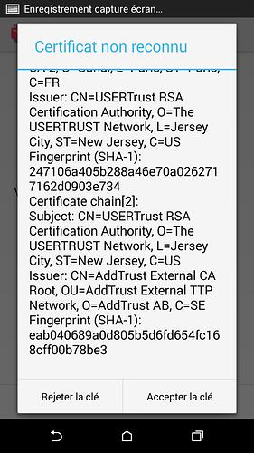 Screenshot_2020-05-31-10-11-38